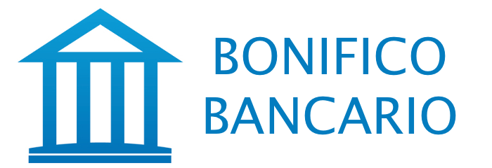 bonifico_bancario_logo.png