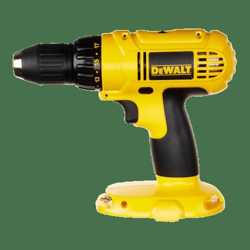 Drill-Driver Kit