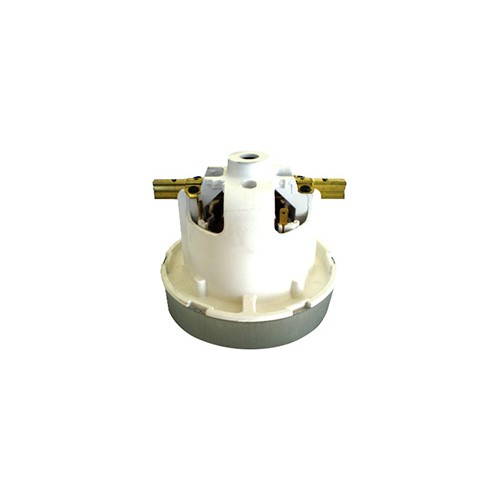 MOTORE ASPIRAPOLVERE AMETEK - E063200048 - E063200267